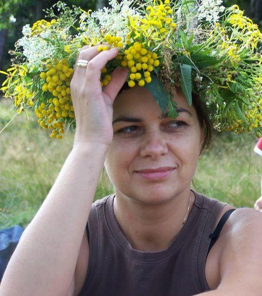 Beata Makutynowicz